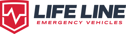 Rocky Mountain Emergency Vehicles